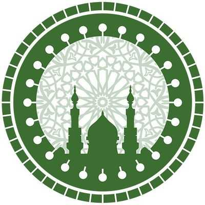 ADAB Solutions lanza el First Islamic Crypto Exchange (FICE)