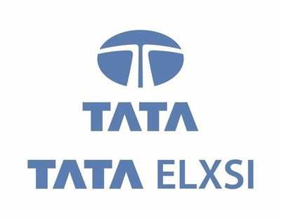 NOS & Tata Elxsi Launch Digital Centre of Excellence (CoE) to Accelerate Digital Transformation