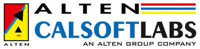 ALTEN Calsoft Labs Acquires Si2Chip, a VLSI Chip Design Company