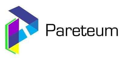 Pareteum to Support Launch of Kyiv, Ukraine's first US-based Smart City Accelerator in Silicon Valley on Nov. 15