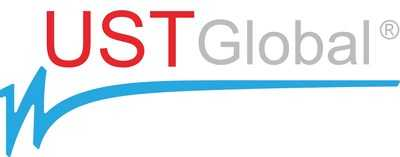 Evergage and UST Global Partner to Power Advanced Personalization for Retailers